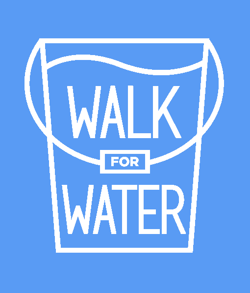Chattanooga Walk for Water