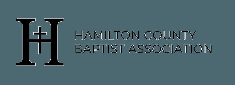 HCBA Executive Board Meeting