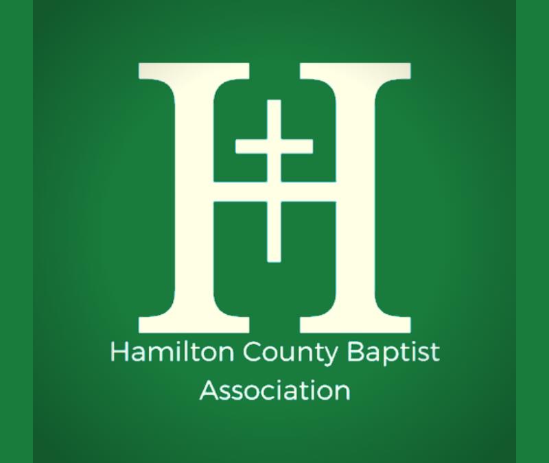 HCBA's 69th Annual Meeting