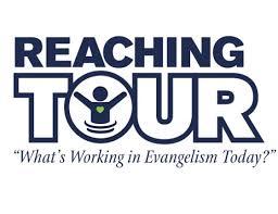 TBMB Reaching Tour Roundtable